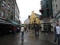 Galway - Shop Street - panoramio.jpg