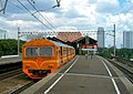 Gambir Station Platform.jpg