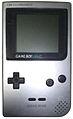 Game Boy Light.jpg