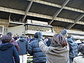 Game watched by Emperor Akihito, 2014-02-23 (006).JPG