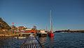 Gamla Oxelösund February 2015 01.jpg