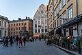 Gamla stan Stockholm DSC01550-32.jpg