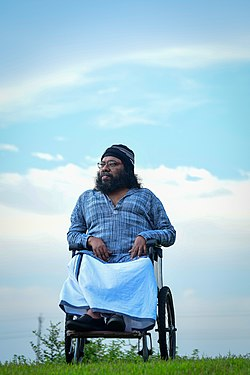 Ganesh T. Kumar.jpg