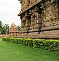 Gangaikonda cholapuram sculptures 35.jpg