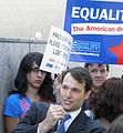 Garden State Equality May 2011 protest (5694192700).jpg