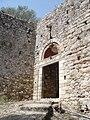 Gardiki entrance.jpg