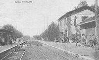 Gare-de-Mignères-Gondreville-Carte-postale-2.jpg