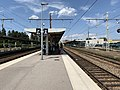 Gare Mâcon Ville Mâcon 15.jpg