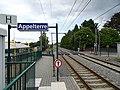 Gare d'Appelterre - 2019-08-19 - 04.jpg