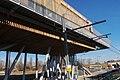 Gare de Créteil-Pompadour - 20131216 110109.jpg