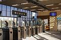 Gare de Créteil-Pompadour - IMG 3903.jpg
