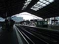Gare de Genève - panoramio.jpg