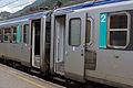 Gare de Modane - Z9512-e - IMG 1060.jpg