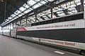 Gare de Paris-Gare-de-Lyon - 2018-05-15 - IMG 7470.jpg
