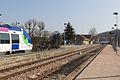Gare de Provins - IMG 1103.jpg