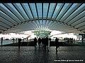 Gare do Oriente (35855255346).jpg