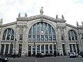 Gare du Nord - panoramio (10).jpg