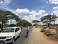 Garissa, Kenya - panoramio (5).jpg