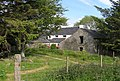 Gartcharran Farmhouse - geograph.org.uk - 452807.jpg
