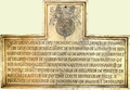 GarterPlateCharlesOfAustriaLaterCharlesVHRE1508.png