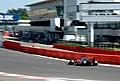 Gary Paffett McLaren 2013 Silverstone F1 Test 012.jpg