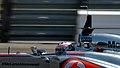 Gary Paffett McLaren 2013 Silverstone F1 Test 013.jpg