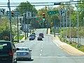 Gastonia, NC.jpg