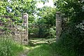 Gate to Fairlight Place - geograph.org.uk - 462927.jpg