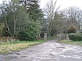 Gateway, Blairfordell - geograph.org.uk - 1298797.jpg