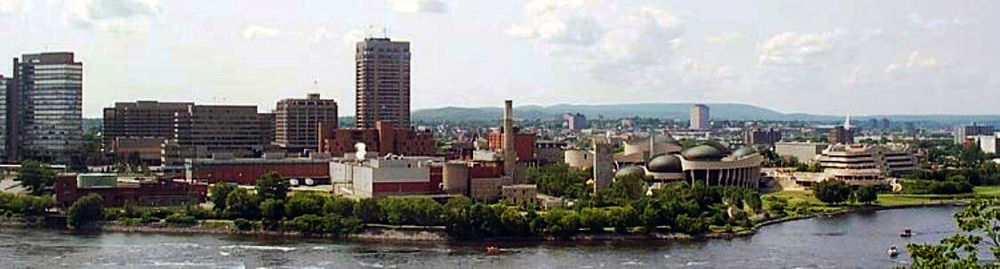 hull quebec wikipedia