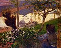 Gauguin-Rivière-blanche-Grenoble.jpg