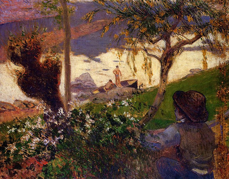 Fichier:Gauguin-Rivière-blanche-Grenoble.jpg