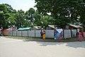 Gauranga Kutir - ISKCON Campus - Mayapur - Nadia 2017-08-15 1880.JPG