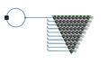 Gauss-Dreieck-1.png