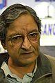 Gautam Basu - Kolkata 2014-02-03 8320.JPG
