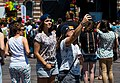 GayPride 2015, Toulouse cvg 0756.jpg