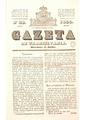 Gazeta de Transilvania, Nr. 28, Anul 1840.pdf