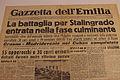 Gazzetta dell'Emilia - 2 settembre 1942 - Battaglia di Stalingrado.JPG