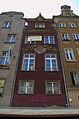 Gdańsk, dom, 1500, kon. XVIII, ul. Długa 18.jpg