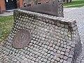 Gdansk pomnik Obroncow Poczty 2.jpg