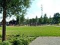 Gebrüder Cohen Park Spielplatz Harburger Schlossinsel (2).jpg