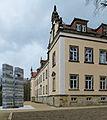 Gedenkkreuz Pirna-Sonnenstein 1-A.jpg