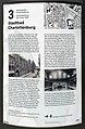 Gedenktafel Krumme Str 9 (Charl) Stadtbad Charlottenburg.jpg