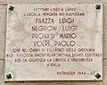 Gedenktafel für Luigig Frazza, Luigig Negroni, Mario Provasi, Paolo Volpi (Milano).jpg