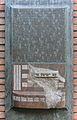 Gedenktafel juedisches Jugendheim-Erich Mendelsohn-DSC01269.jpg