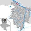 Geestgottberg in SDL.png