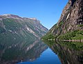 Geirangerfjord, Norway - panoramio.jpg