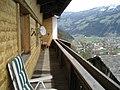 Gemeinde Zellberg, Austria - panoramio (9).jpg