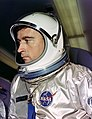 Gemini 3 John Young in spacesuit 2.jpg
