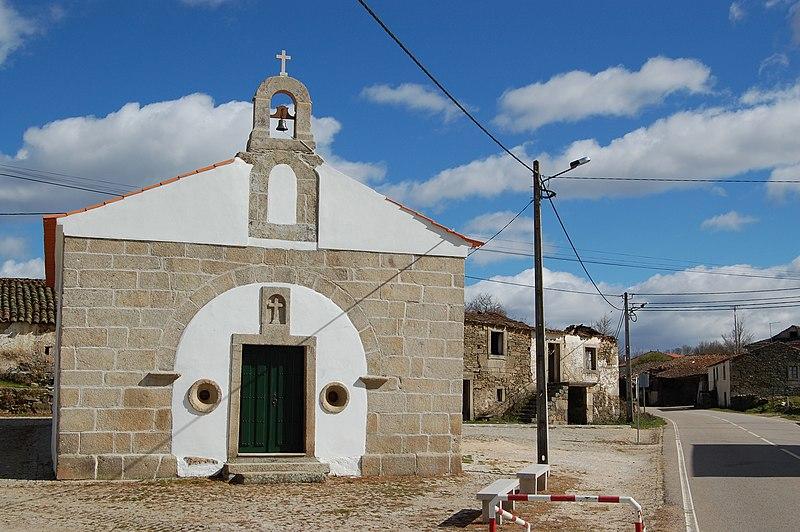 Image:Genísio08.jpg